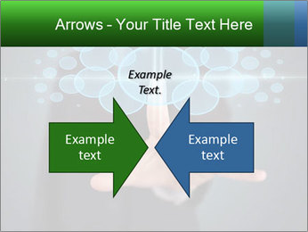 0000083913 PowerPoint Templates - Slide 90