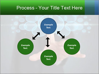 0000083913 PowerPoint Templates - Slide 91