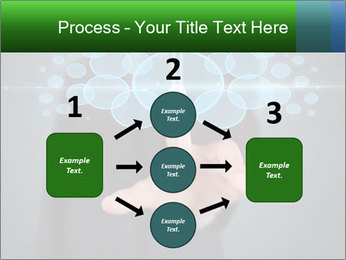 0000083913 PowerPoint Template - Slide 92