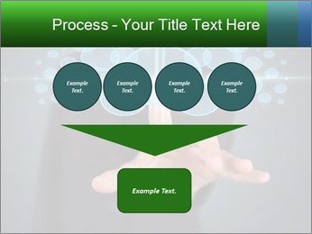 0000083913 PowerPoint Templates - Slide 93