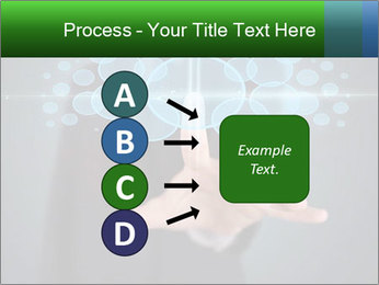 0000083913 PowerPoint Templates - Slide 94