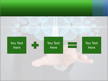 0000083913 PowerPoint Templates - Slide 95