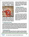 0000083913 Word Template - Page 4