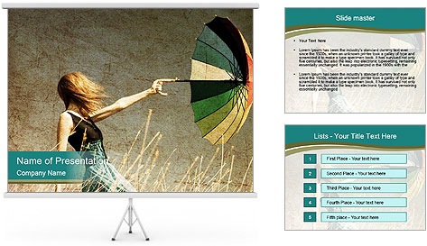 0000083914 PowerPoint Template