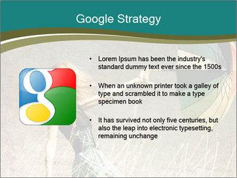 0000083914 PowerPoint Template - Slide 10