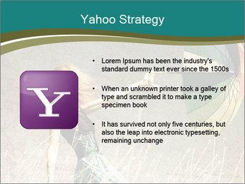 0000083914 PowerPoint Template - Slide 11