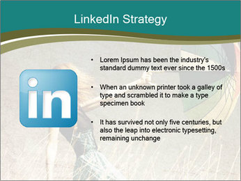 0000083914 PowerPoint Template - Slide 12