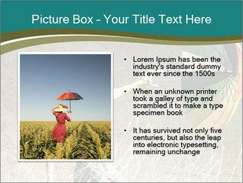 0000083914 PowerPoint Template - Slide 13