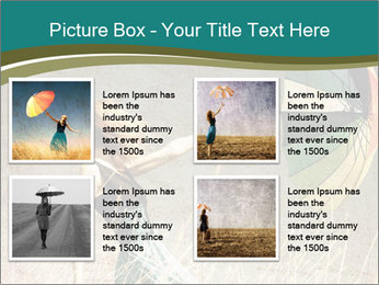 0000083914 PowerPoint Template - Slide 14