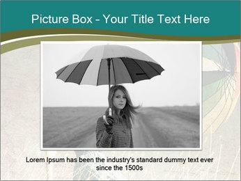 0000083914 PowerPoint Template - Slide 15
