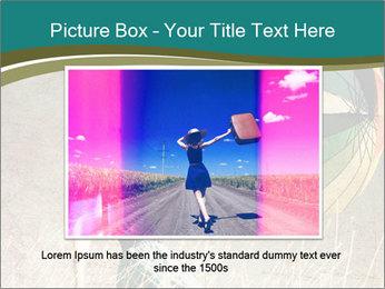 0000083914 PowerPoint Template - Slide 16