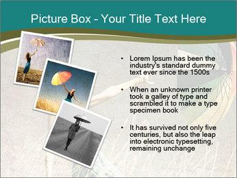 0000083914 PowerPoint Template - Slide 17