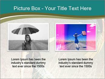 0000083914 PowerPoint Template - Slide 18