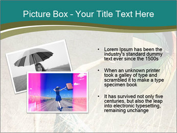 0000083914 PowerPoint Template - Slide 20