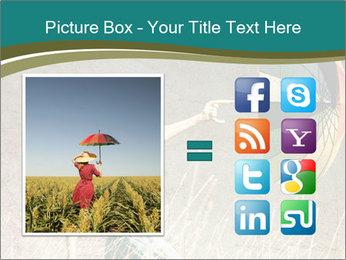 0000083914 PowerPoint Template - Slide 21