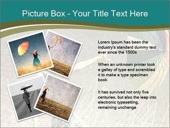 0000083914 PowerPoint Template - Slide 23