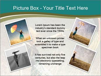 0000083914 PowerPoint Template - Slide 24