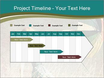 0000083914 PowerPoint Template - Slide 25