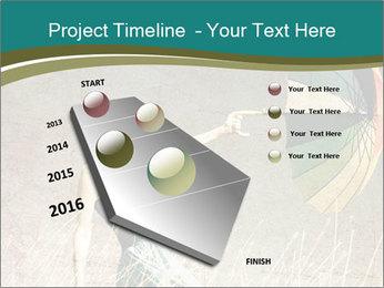 0000083914 PowerPoint Template - Slide 26