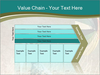 0000083914 PowerPoint Template - Slide 27