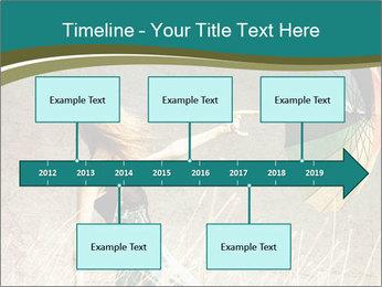 0000083914 PowerPoint Template - Slide 28