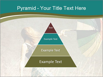0000083914 PowerPoint Template - Slide 30