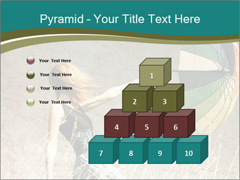 0000083914 PowerPoint Template - Slide 31