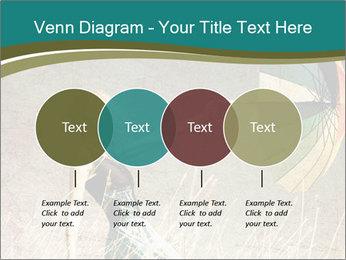 0000083914 PowerPoint Template - Slide 32