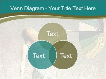 0000083914 PowerPoint Template - Slide 33