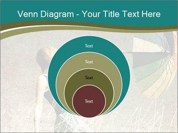 0000083914 PowerPoint Template - Slide 34