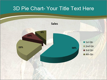 0000083914 PowerPoint Template - Slide 35