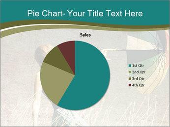 0000083914 PowerPoint Template - Slide 36
