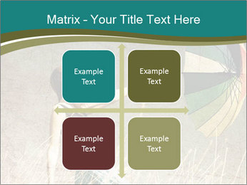 0000083914 PowerPoint Template - Slide 37