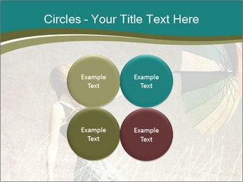 0000083914 PowerPoint Template - Slide 38