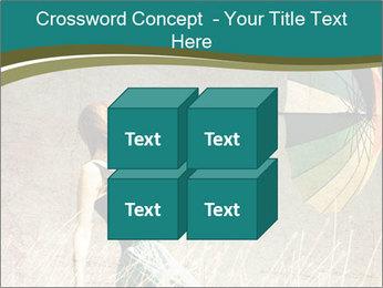 0000083914 PowerPoint Template - Slide 39