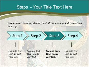 0000083914 PowerPoint Template - Slide 4