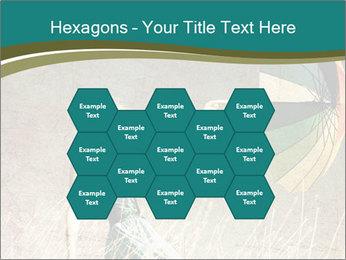 0000083914 PowerPoint Template - Slide 44