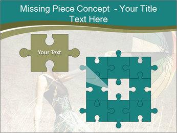 0000083914 PowerPoint Template - Slide 45