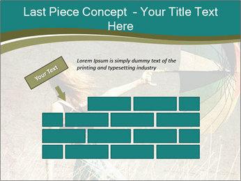 0000083914 PowerPoint Template - Slide 46