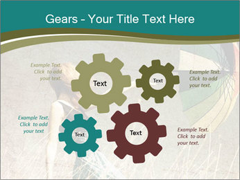 0000083914 PowerPoint Template - Slide 47