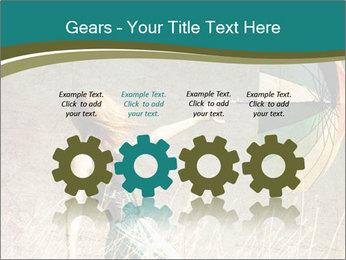 0000083914 PowerPoint Template - Slide 48
