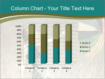 0000083914 PowerPoint Template - Slide 50