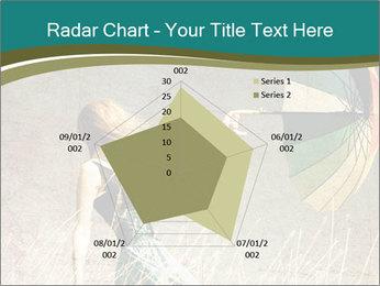 0000083914 PowerPoint Template - Slide 51