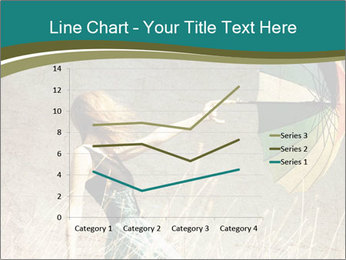 0000083914 PowerPoint Template - Slide 54