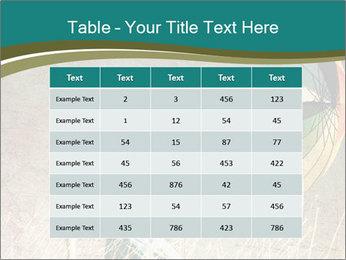 0000083914 PowerPoint Template - Slide 55