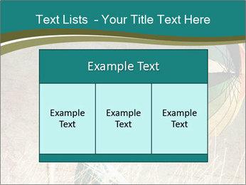 0000083914 PowerPoint Template - Slide 59
