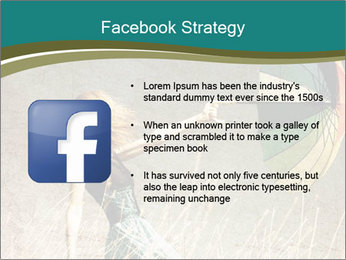 0000083914 PowerPoint Template - Slide 6