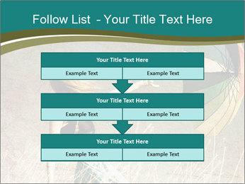 0000083914 PowerPoint Template - Slide 60