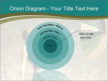 0000083914 PowerPoint Template - Slide 61