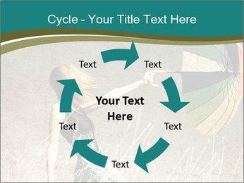 0000083914 PowerPoint Template - Slide 62